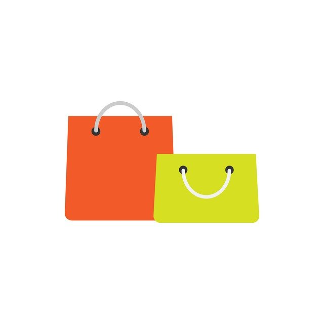 kabelky na trhu