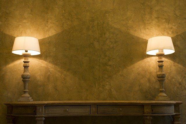 dekorační lampičky.jpg