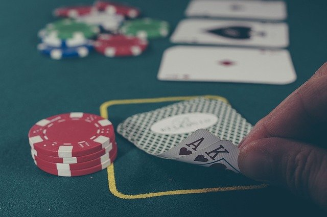 blackjack v casinu.jpg