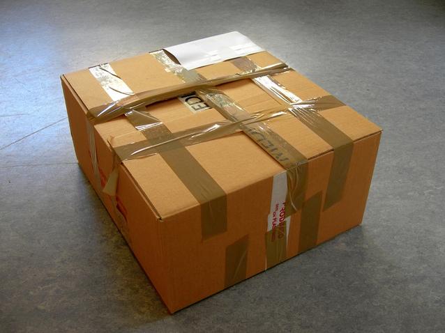 zabalená papírová krabice.jpg